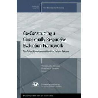 Yhteistyössä rakentaa asiayhteyden reagoiva arviointisääntöjä - T