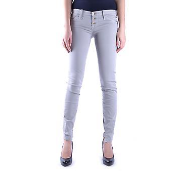 Cycle Ezbc176007 Women's Grey Denim Jeans