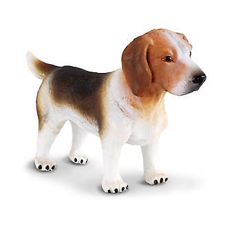 CollectA Beagle