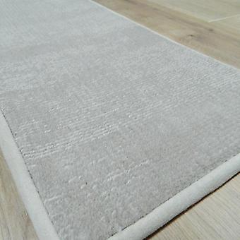 Tæpper - Shifting Sands - fløde 78975