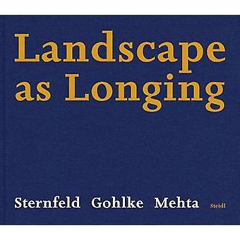 Landscape as Longing - Queen's - New York by Frank Gohlke - Joel Stern