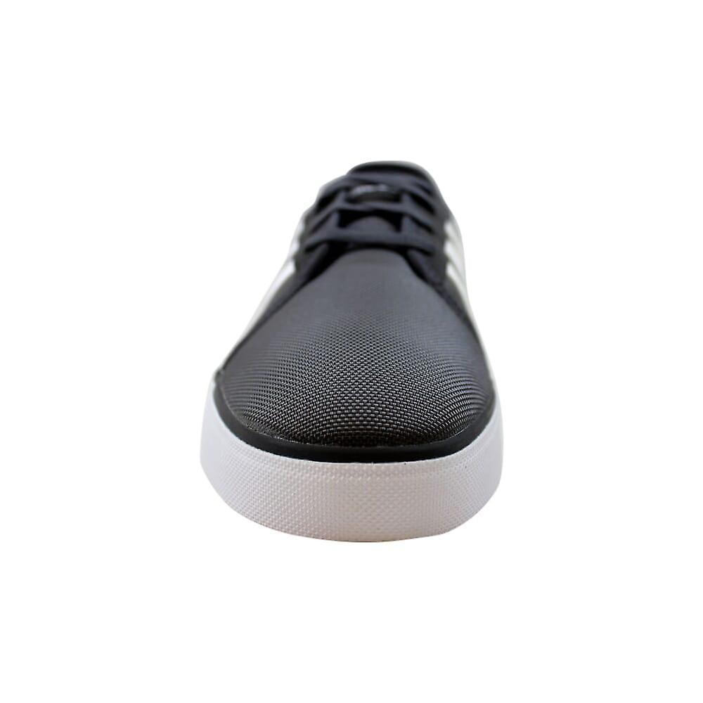 Adidas SK LVS granitt/fottøy hvit-Stbark F76258 menns