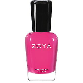 Zoya Barefoot 2019 Nail Polish Collection - Dacey (ZP992) 15ml