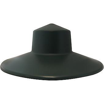 Osprey BEC 12kg Feeder Spare Hat