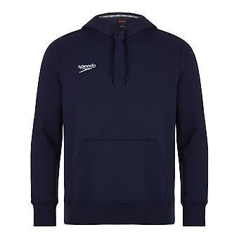 Мужской Пуловер Худи