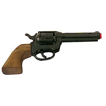 Revolver 17cm-8 ' s