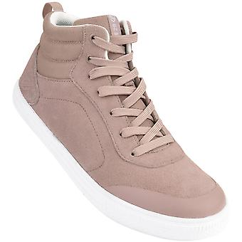 Dare 2b Womens Cylo Durable Water Repellent Casual Trainers