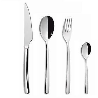 باسل السكاكين 24 قطعة باسيل