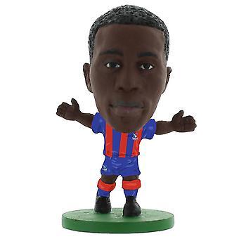 Crystal Palace FC SoccerStarz Wilfried Zaha
