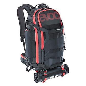 Evoc Trail Backpack Special 30 Litres - Black