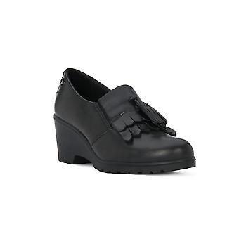 Enval soft diana shoes