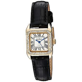 Peugeot Watch Woman Ref. 3052BK