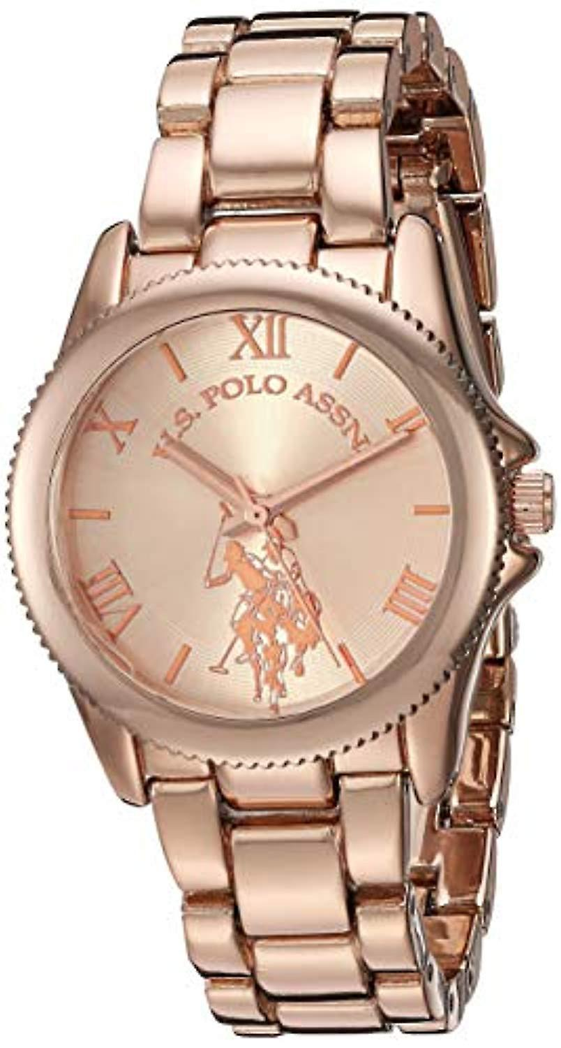 U.S. Polo Assn. Donna Ref watch. USC40136