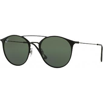 Ray-Ban RB3546 Medium Black G-15