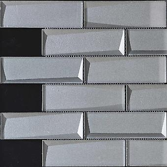 Mosaik D-sign Dimension Steel