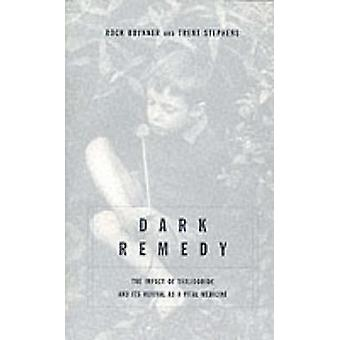 Dark Remedy The Impact of Thalidomide and Its Revival as a Vital Medicine door Stephens & Trent