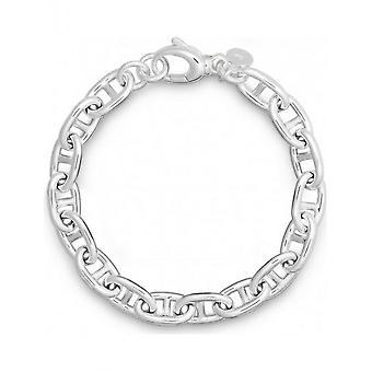 QUINN - Armband - Damen - Silber 925 - 0283441