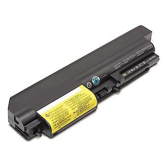 Batteria portatile premium power per Lenovo 41U3198