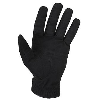 Bionic Men's Aqua Grip All Weather Golf Gloves - LH