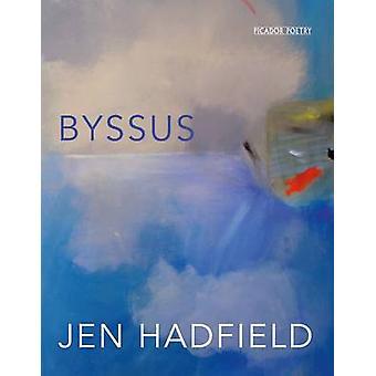 ジェン ハドフィールド - 9781447241102 本で足 (主な市場編)