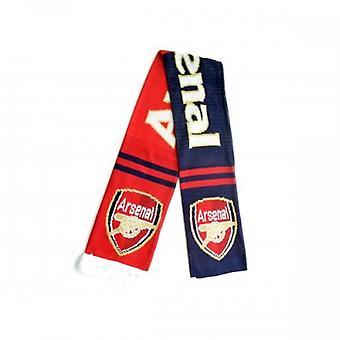 Arsenal FC Split huivi