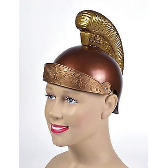 Bnov Roman Helmet Childs