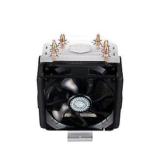 Cooler Master Air Cpu Cooler