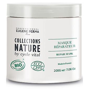 Mask R parator - Nature Collections