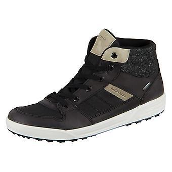 Lowa Seattle Gtx QC 3107710999 universal winter men shoes