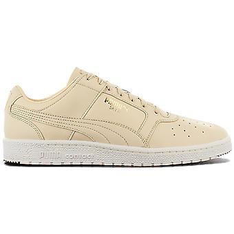 Puma Sky II Lo Natural 363421-03 Herren Schuhe Beige Sneaker Sportschuhe