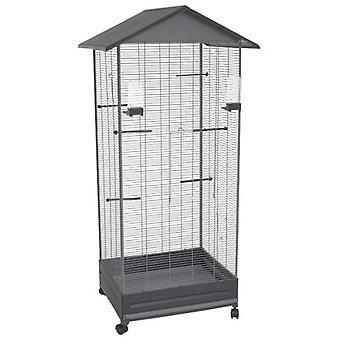 Voltrega Aviary 430 (Birds , Cages and aviaries , Aviary)