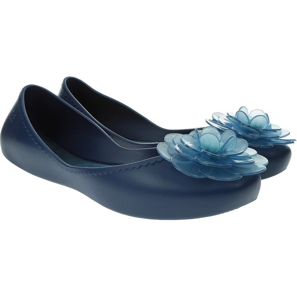 Zaxy 8270851907 universelle sommer kvinner sko