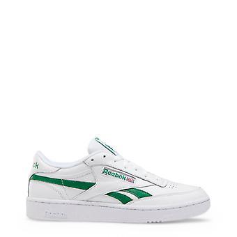 Reebok Original Men All Year Sneakers - White Color 38479