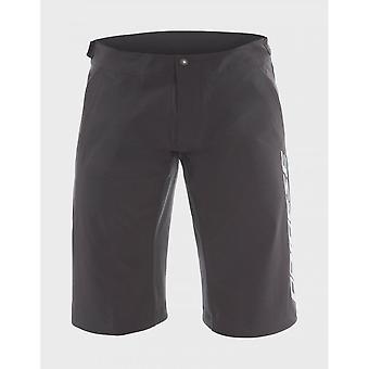 Dainese Hg Shorts 3