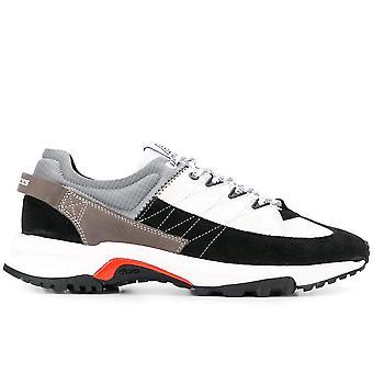 Pyro Tweek Sneakers