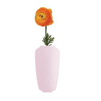 Wall vase - Pink