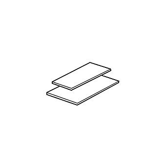 Electrolux vacuüm Filter