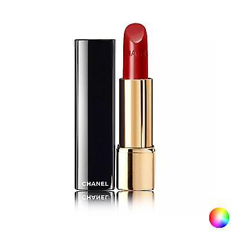 Läppstift Rouge Allure Chanel/165 - éblouissante 3,5 g