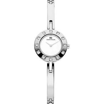 Danish Design - Wristwatch - Unisex - IV62Q999 -