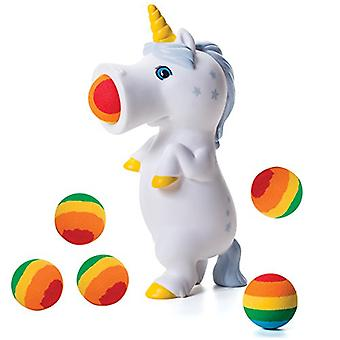 Mythical Creature Popper - Unicorn