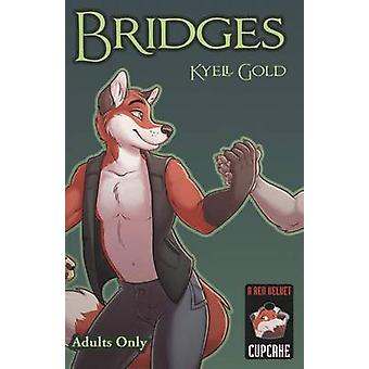 Bridges Second Edition by Gold & Kyell