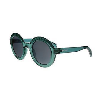Dames zonnebril Just Cavalli JC747S-93C (47 mm) (ø 47 mm)