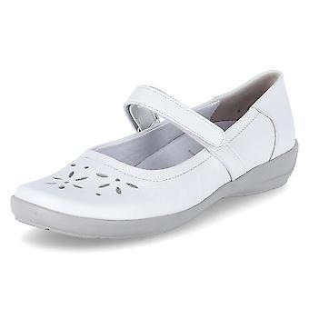 Semler Flora F5805017010HFLORA universal all year women shoes
