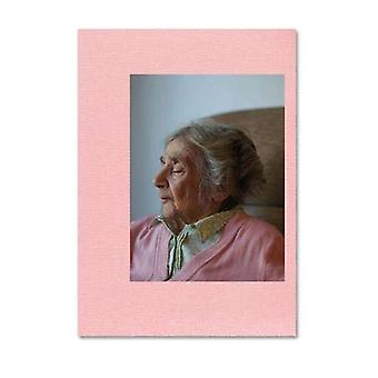 Mother by Paul Graham - 9781912339457 Book