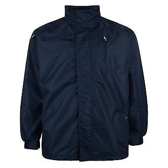 Kam Jeanswear Waterproof Jacket