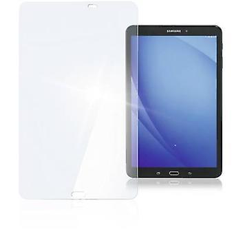 Hama Premium Glass screen protecor Samsung Galaxy Tab A 10.1 (2019) 1 pc(s)