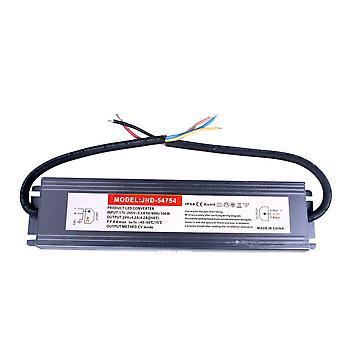 Jandei SLIM 24V 4.2A 100W źródło transformatora