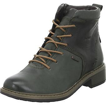 ヨーゼフ ザイベル セレナ 50 97450VL784650 ユニバーサル冬の女性靴