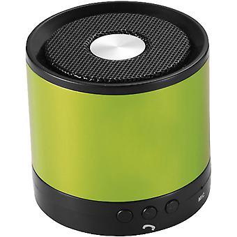 Avenue Greedo Bluetooth Speaker