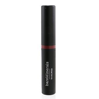 Barepro Longwear Lippenstift - # Himbeere - 2g / 0,07 Unzen